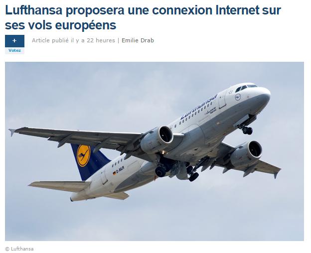 News Aéronautique - Page 5 Luftan10