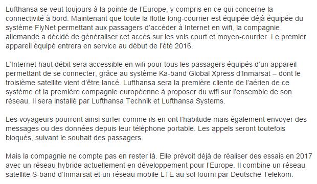 News Aéronautique - Page 5 Luftan11