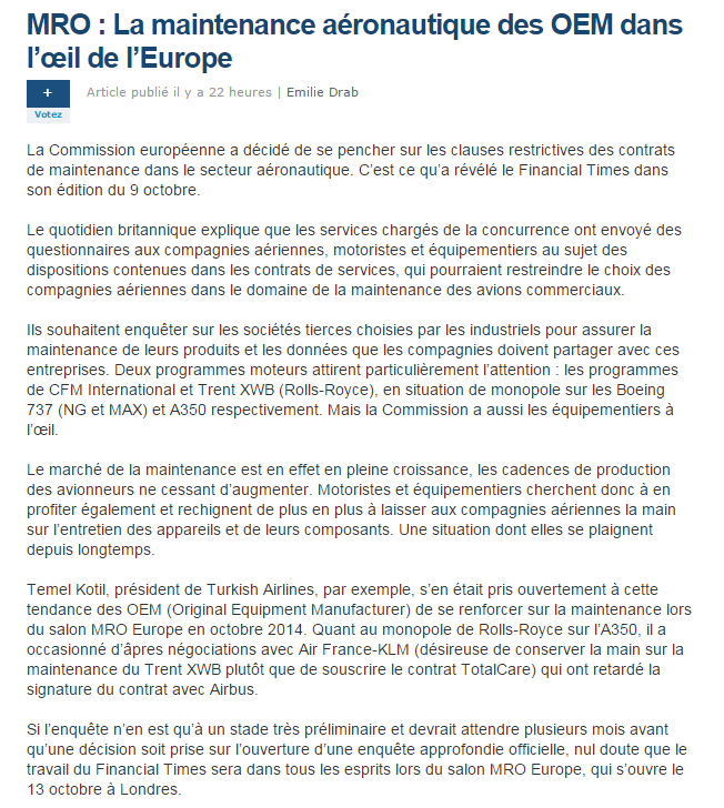 News Aéronautique - Page 5 Mainte10