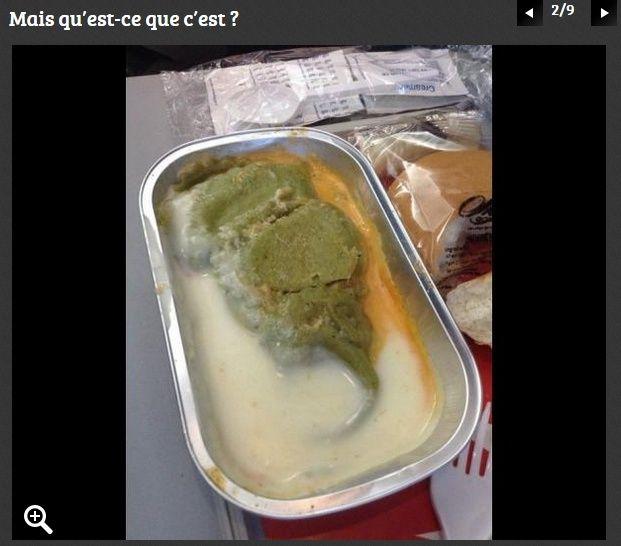 News Aéronautique - Page 5 Nourir11