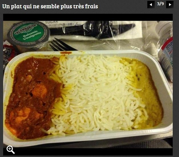 News Aéronautique - Page 5 Nourir12