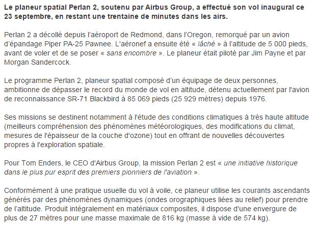News Aéronautique - Page 5 Perlan10