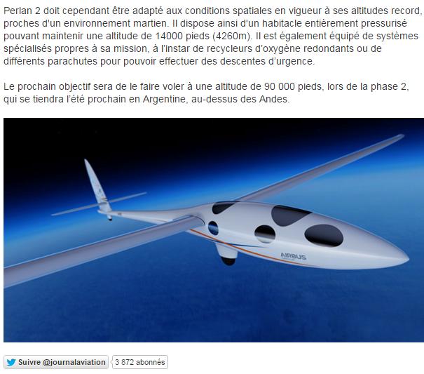 News Aéronautique - Page 5 Perlan11
