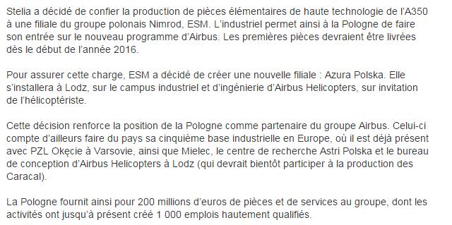 News Aéronautique - Page 4 Pologn10