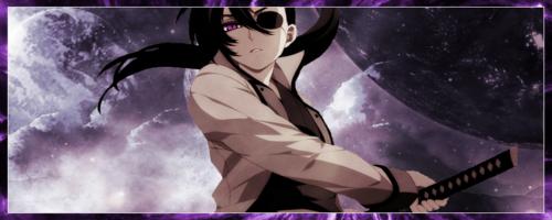 La légende de Mako [solo] Noxsig10