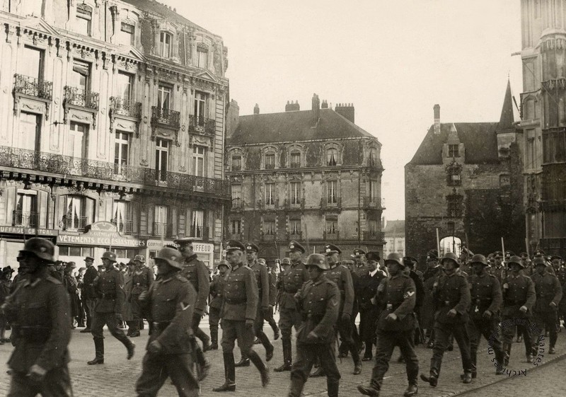 LA RÉSISTANCE 1941-210