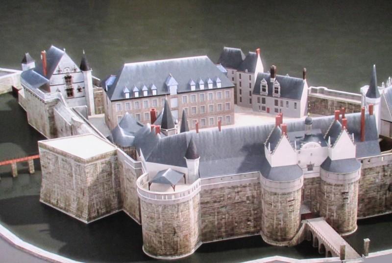 1800 - EXPLOSION DE LA TOUR DES ESPAGNOLS Img_0011