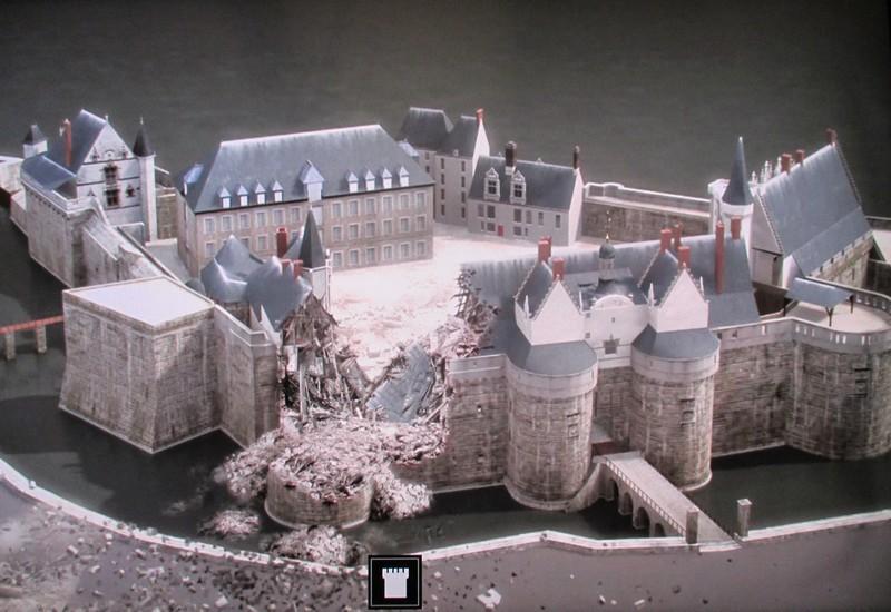 1800 - EXPLOSION DE LA TOUR DES ESPAGNOLS Img_0012