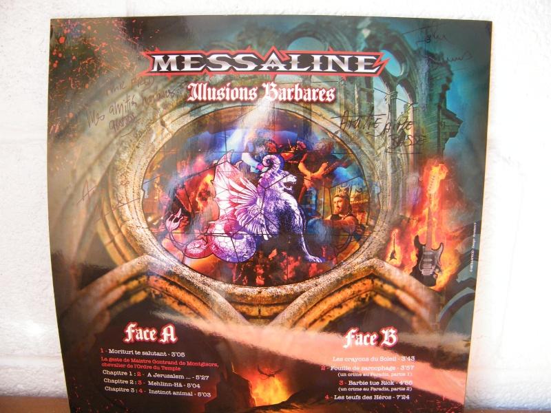 Quels sont vos derniers Achats Metal ? - Page 2 Dscf3917