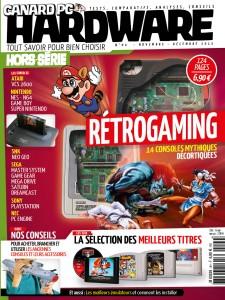 La presse jeu vidéo Couv1-10