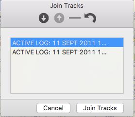 Basecamp sur Mac Screen13