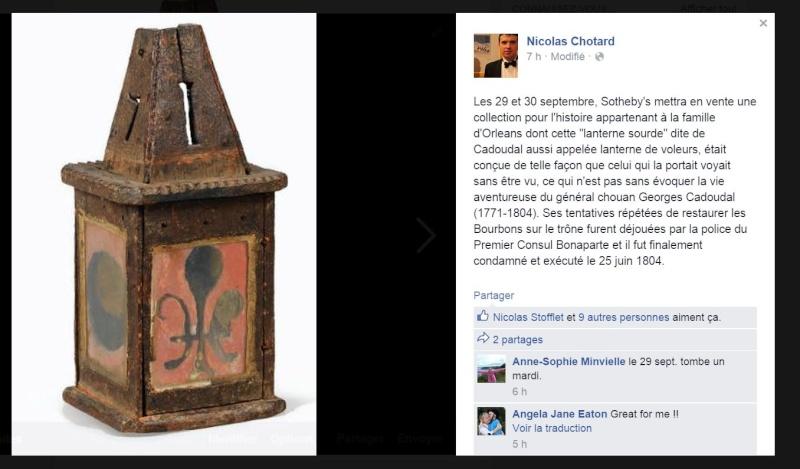 La lanterne de Cadoudal Captur10