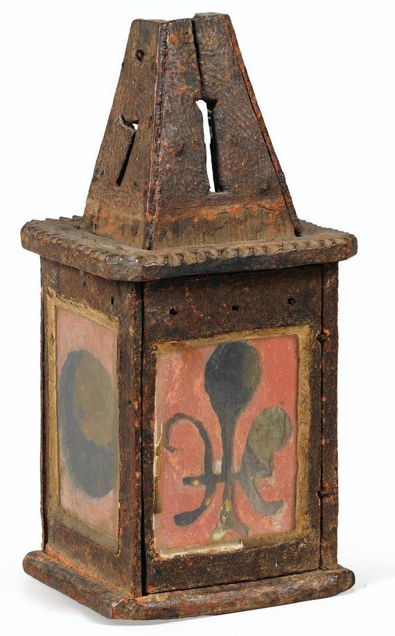 La lanterne de Cadoudal Captus10