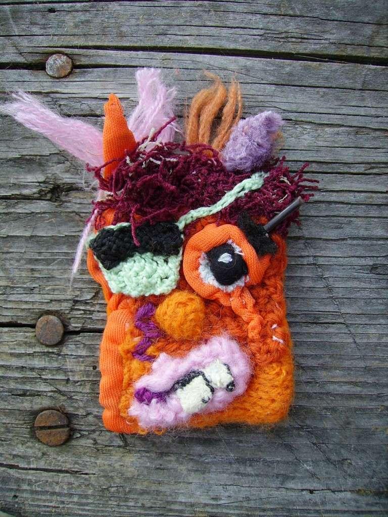 Les jolies créations crochet de Marianne Moche10