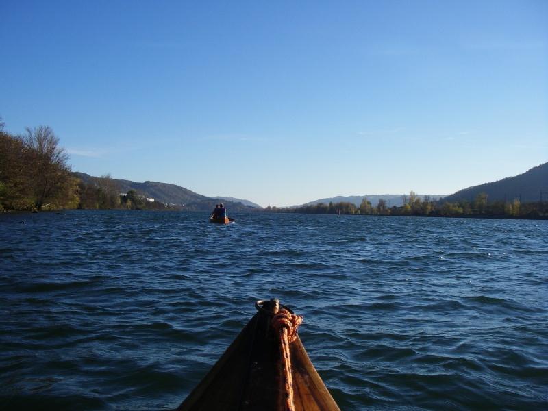 Les bonnes rivières pour nos canoés Imgp0010