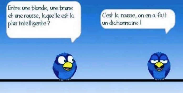 HUMOUR - Page 37 H_110