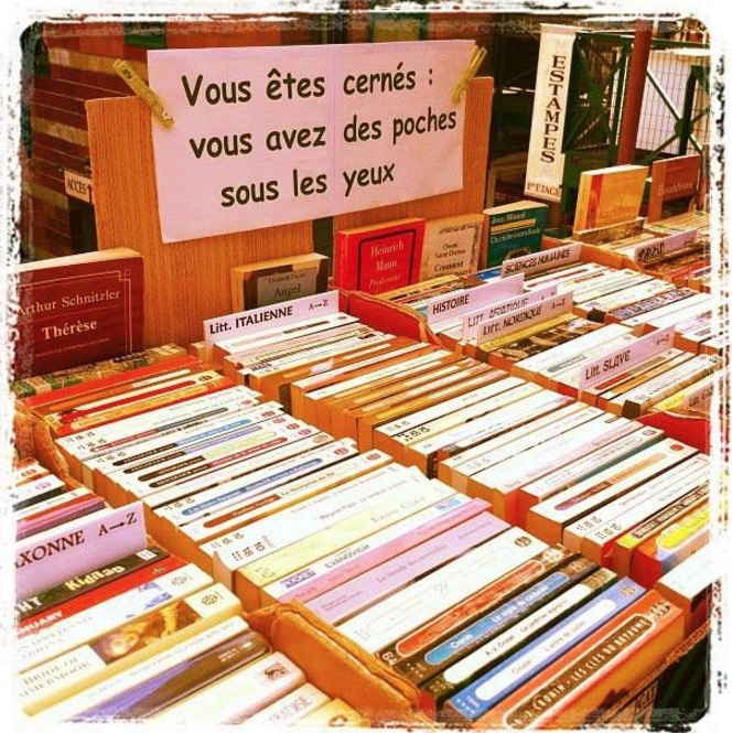 HUMOUR - Page 37 Mour_110