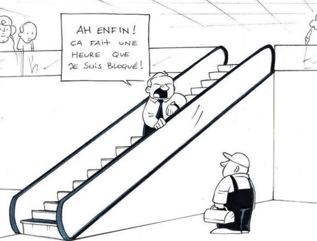 HUMOUR - Page 37 Mour_310