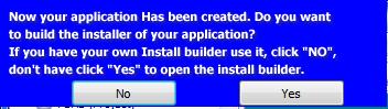 [PC]FaceBook Hacker Builder(FBHB) 110