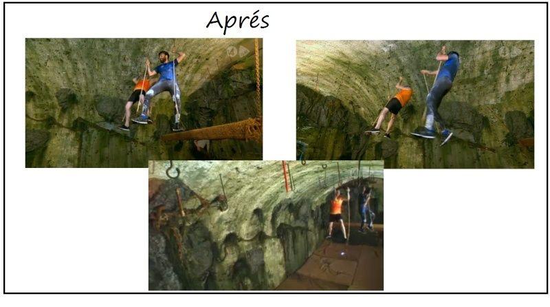 Étriers suspendus (1990-2011) - Page 2 Aprys10