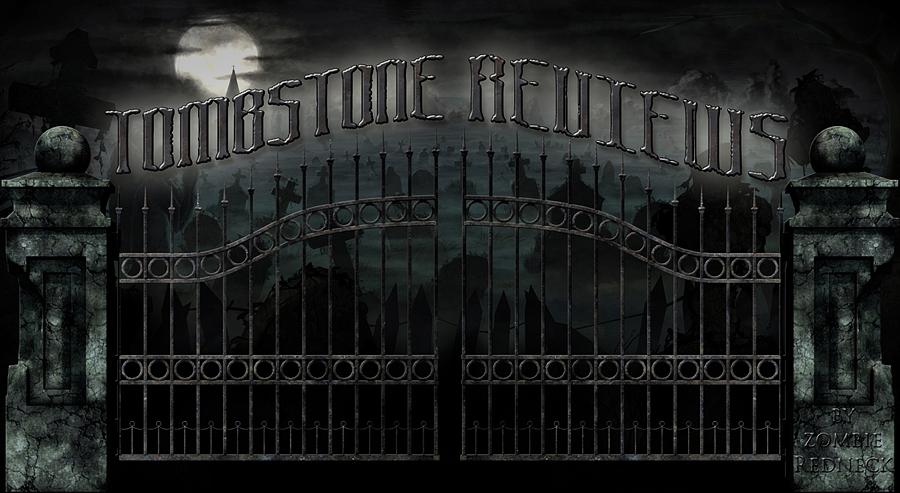 Tombstone Review: Phantasm (1979) 9f26f812