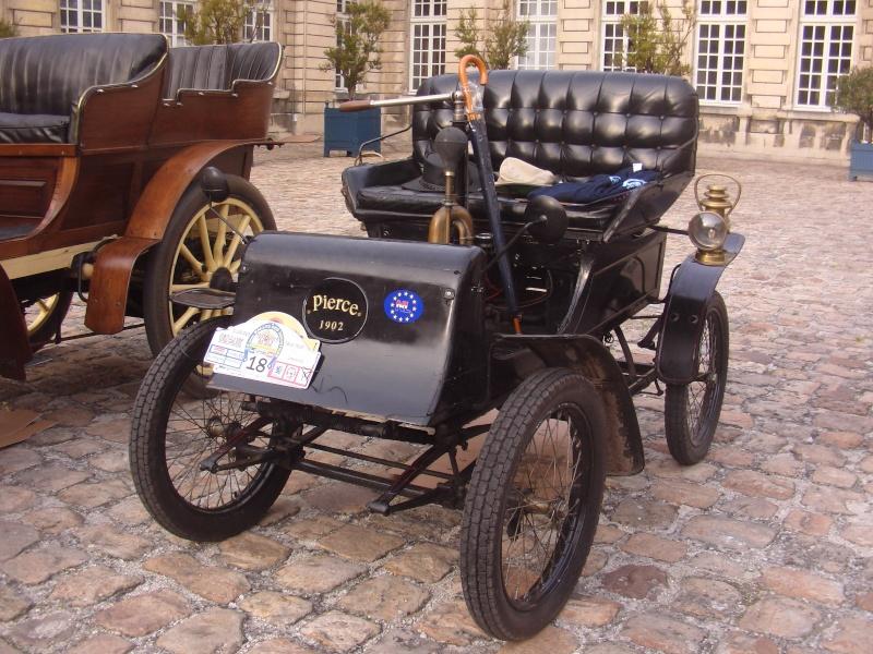 rallye des ancêtres Compiègne (60) Pic_7611