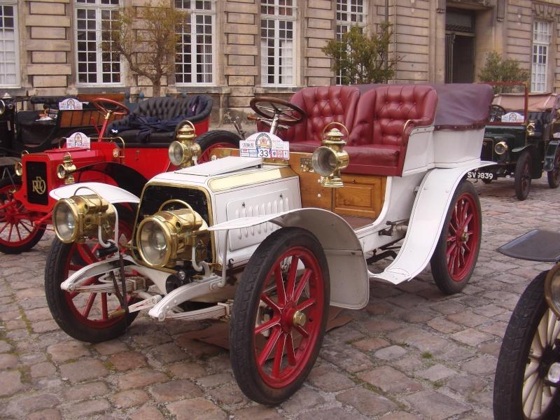 rallye des ancêtres Compiègne (60) Pic_7618