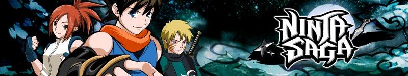 [TRAINER] Ninja Saga v5.6 1 Hit Kill Ninja_10
