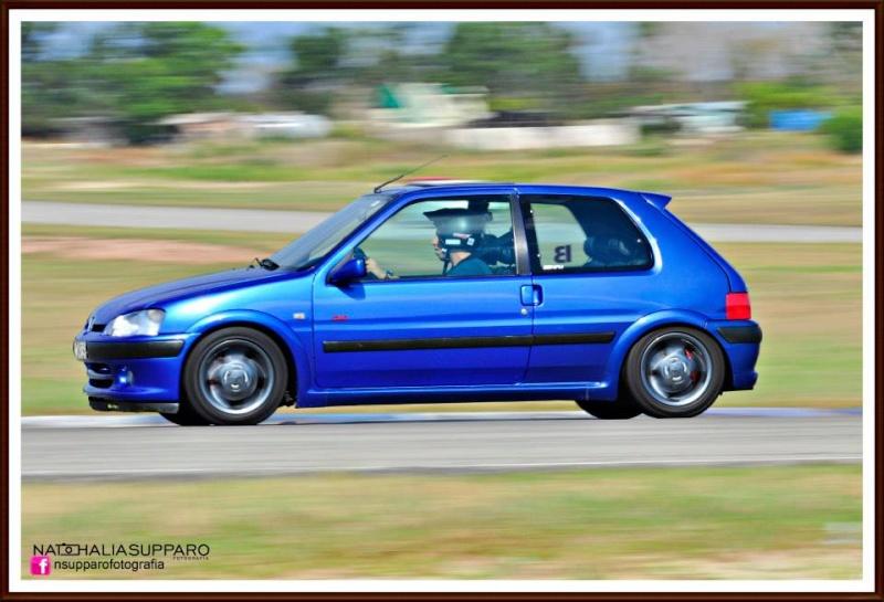 Track day CUAS autódromo Victor B. Fabini (El Pinar) 11896110