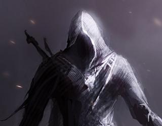 L'Ombre a soif [ Call Sintar ] Sith10
