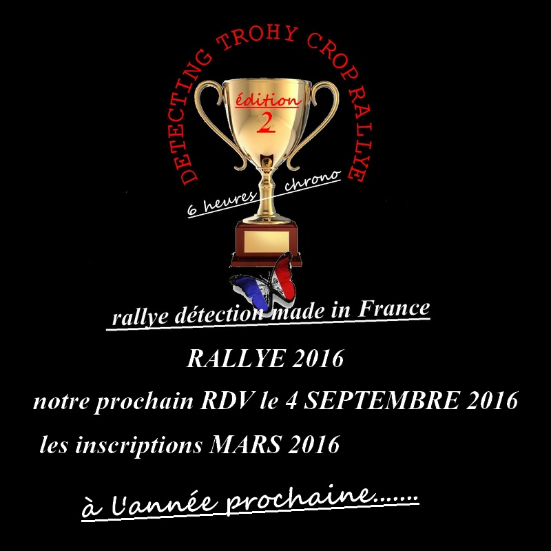 prochain rallye détection officiel de l'association  Gfgt_b10