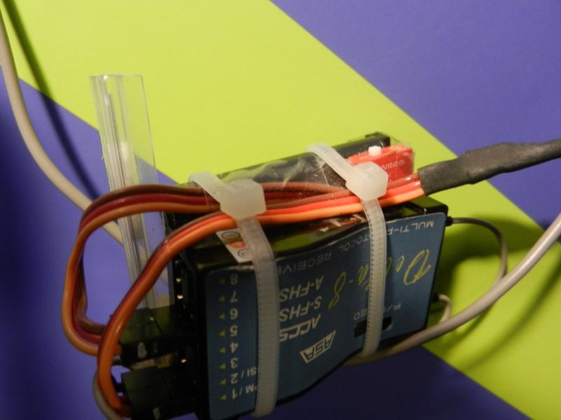 Écolage sans fil Dscn9011