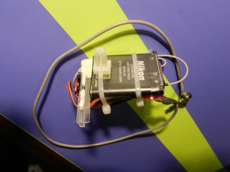 Écolage sans fil Dscn9012