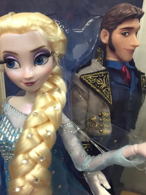 Disney Fairytale Designer Collection (depuis 2013) - Page 2 Tumblr12