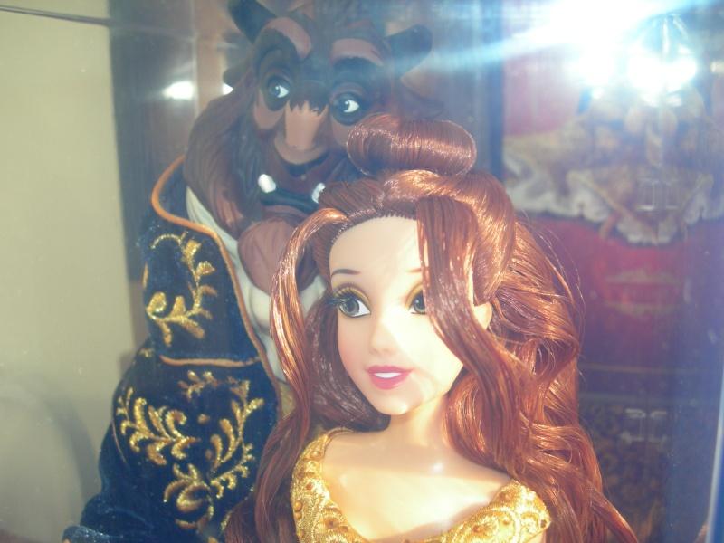 Disney Fairytale Designer Collection (depuis 2013) - Page 5 Dscn9820