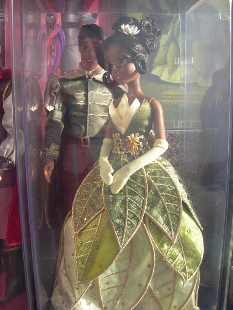 Disney Fairytale Designer Collection (depuis 2013) - Page 5 Dscn9823