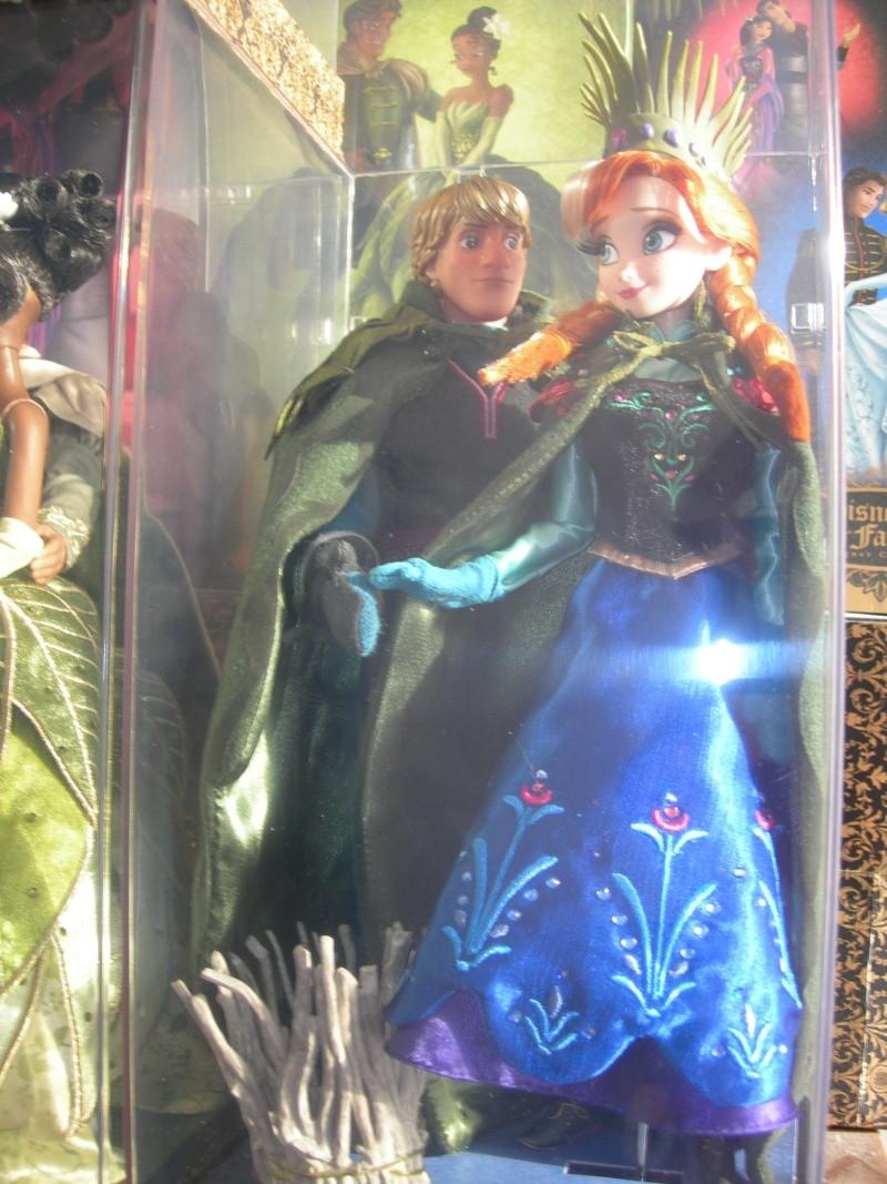Disney Fairytale Designer Collection (depuis 2013) - Page 5 Dscn9832