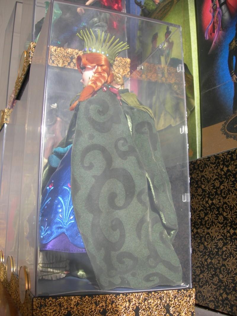 Disney Fairytale Designer Collection (depuis 2013) - Page 5 Dscn9833