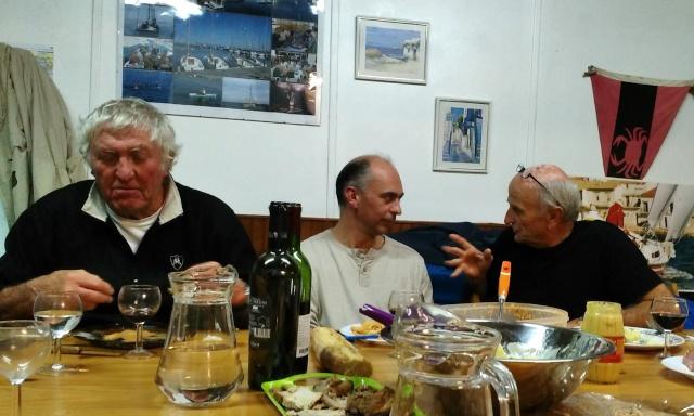 3ème Festu de l'Aude-là ! - Page 3 C360_217