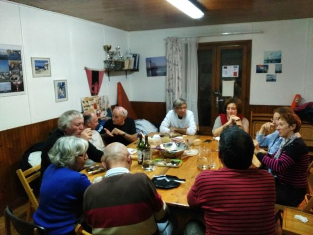 3ème Festu de l'Aude-là ! - Page 3 C360_218