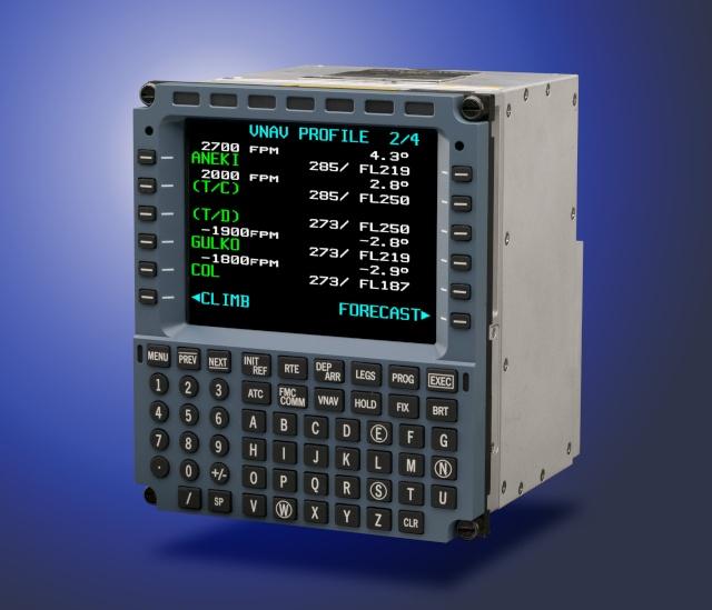 Galileo, le retour... Cma-9010