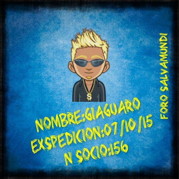 Carnet de Giaguaro Pizap_11