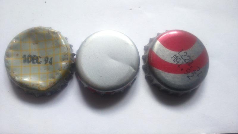 capsules  francaises???? Dsc_0812