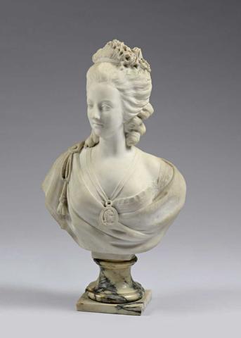 A vendre: bustes Marie Antoinette - Page 4 02062510