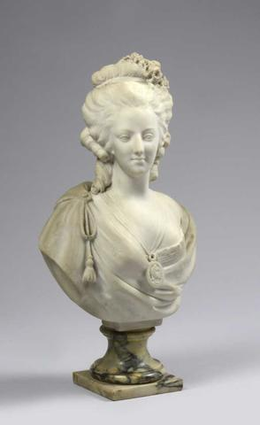 A vendre: bustes Marie Antoinette - Page 4 02063010