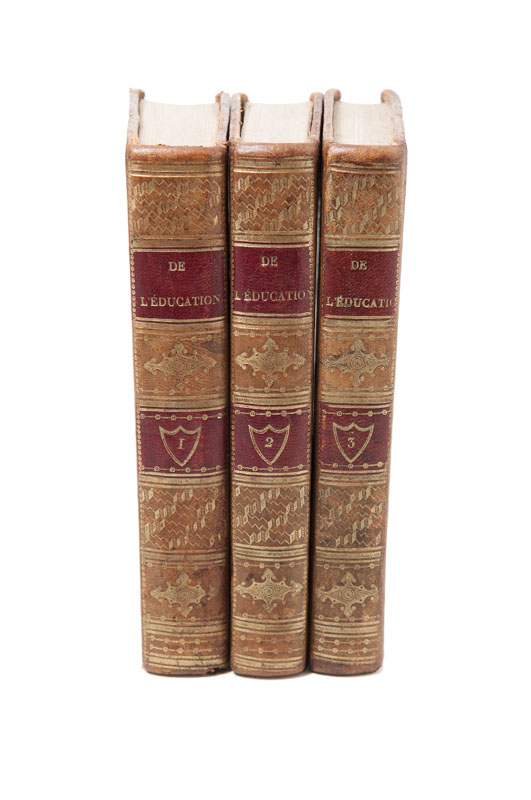 A vendre: livres sur Marie-Antoinette, ses proches et la Révolution - Page 3 14377310