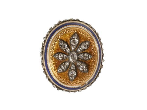 A vendre: meubles et objets divers XVIIIe et Marie Antoinette - Page 3 14417211