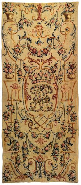 A vendre: meubles et objets divers XVIIIe et Marie Antoinette - Page 4 14436010