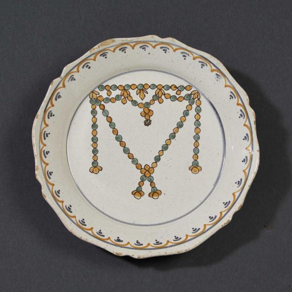 A vendre: meubles et objets divers XVIIIe et Marie Antoinette - Page 4 14452410