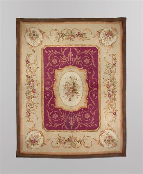 A vendre: meubles et objets divers XVIIIe et Marie Antoinette - Page 4 14468010